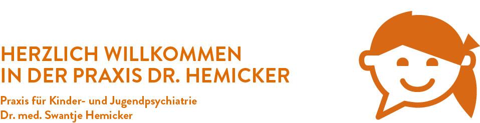 Dr. Hemicker